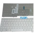 Casper MB50 Beyaz Notebook Klavye