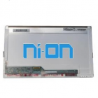 "Standart Notebook Lcd Ekran (14.0"" Led )"