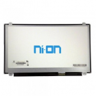 "HP Standart Notebook Lcd Ekran (15.6"" Slimled )"