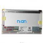 "Acer Standart Notebook Lcd Ekran (10.1"" Led )"