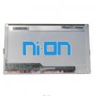 """Samsung Standart Notebook Lcd Ekran (14.0"""" )"""