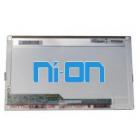 "Toshiba Standart Notebook Lcd Ekran (14.0"" Led )"