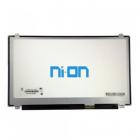 "Acer Standart Notebook Lcd Ekran (15.6"" Slimled )"