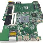 Dell Anakart Latitude E5520 Intel 01014UY09-23T-G
