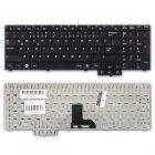 Samsung R525, R528, R530, R540 Notebook Klavyesi - TR