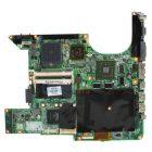 HP Pavilion Anakart DV9000 Motherboard 441534-001