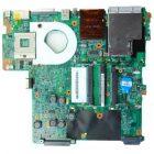 HP PAVILION  Notebook Anakartı DV4000 403894