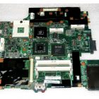 Lenovo Anakart Thinkpad Motherboard  ATI Graphics