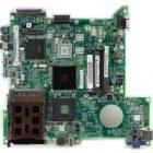Acer  Anakart Motherboard   DA0ZR1MB6E0