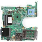 Toshiba Anakart Intel Laptop Motherboard