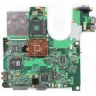 Toshiba Satellite A100 A105 Series Laptop Motherboard
