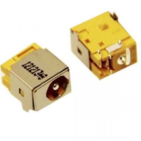 acer-10xe525-e620-e725-dc-jack